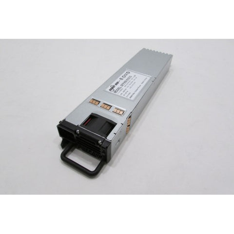 Bel Power Solutions SFP450-S101G Power One Power Supply