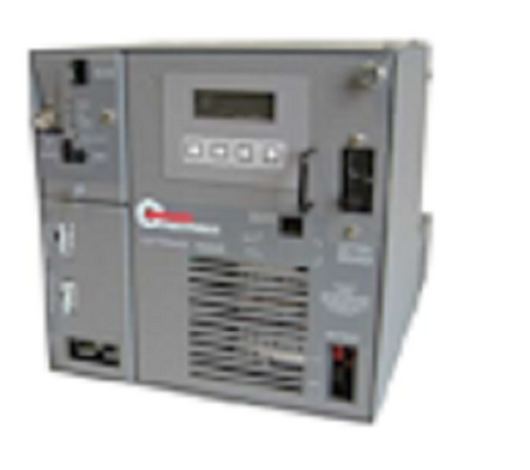 SK06AD16120-12 Scalable Power Supply System Myers Power Products
