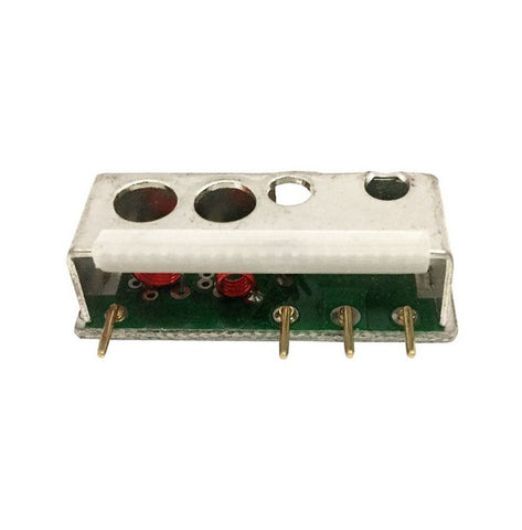 VMI-CEQ8V Equalizer Module - Confluent Technology Group