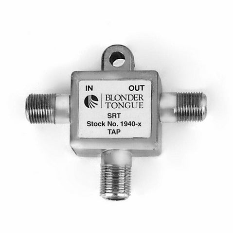 SRT Directional Tap, 1 Output - Confluent Technology Group