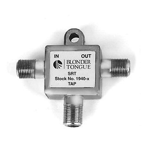 ZDC-30 Directional Tap-30dB, 1 Output - Confluent Technology Group