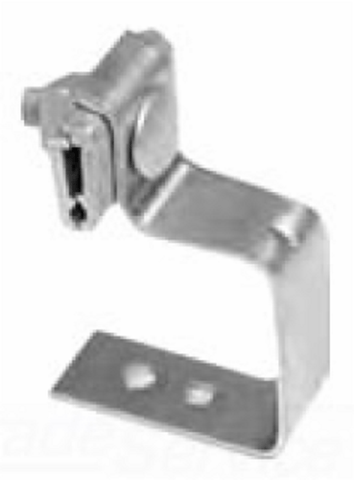 Belden/Diamond  29-19943 Tap Bracket Fast Shipping!!! - Confluent Technology Group