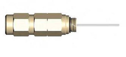 PPC PP715QR HARD LINE PIN CONNECTOR - Confluent Technology Group