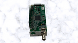 DQMx Input Modules - Confluent Technology Group