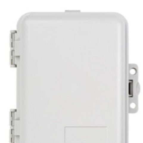 9X6X3 Extreme Broadband Heavy Duty Weatherproof Multi Purpose Enclosure IPE963-LTC - Confluent Technology Group