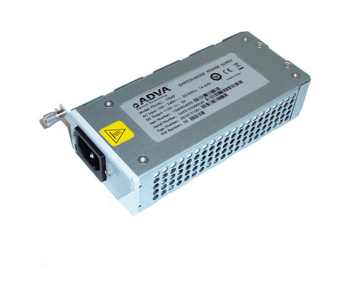 Adva AC Power Supply PSU-AC F150/ADV/KT/OT/PSA/AC – Cable 1040904050