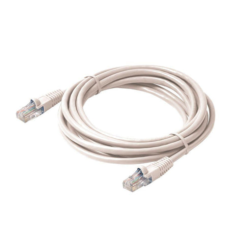 Steren 308-507WH White Cable (7ft) - Confluent Technology Group