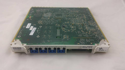 New ALCATEL-LUCENT A1000 3EC15905AB01 VACTP82BAA Card Fast Shipping!!! - Confluent Technology Group