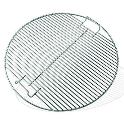 Gateway Drum Cooking Grate - JAV Skonis
