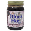 Blues Hog BBQ 'Raspberry Chipotle' BBQ Sauce - 557g - JAV Skonis
