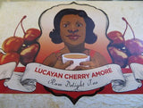 Genuinely Bahamian Lucayan Cherry Amore