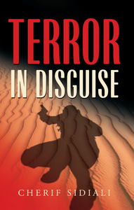 Terror in Disguise