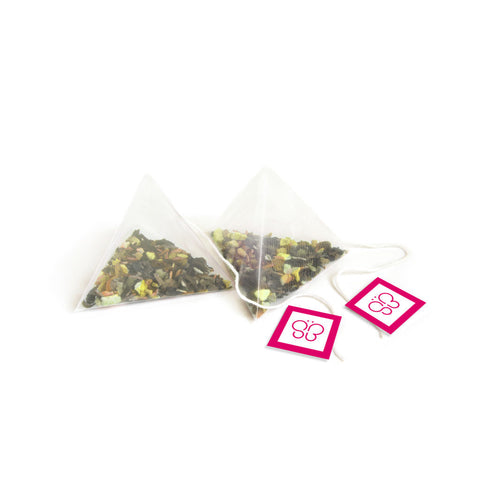 Free Skinny Boo Teatox Tea Sample