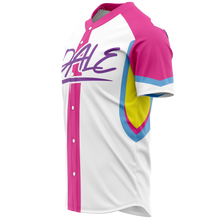 Load image into Gallery viewer, 🚤 Dale Home Blaseball Jersey