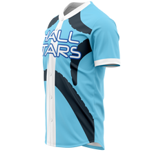 Load image into Gallery viewer, 🦑 The Hall Stars Jersey