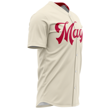 Load image into Gallery viewer, ✨ Magic Home Blaseball Jersey