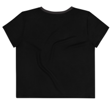 Load image into Gallery viewer, ⚾Form 1163 Crop Tee