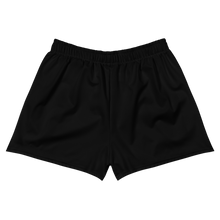 Load image into Gallery viewer, ✨ Yellowstone Magic Short Shorts