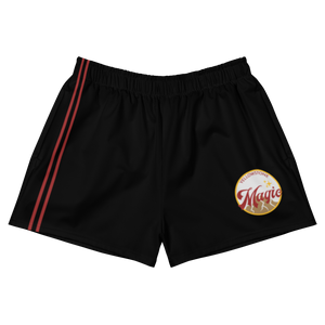 ✨ Yellowstone Magic Short Shorts