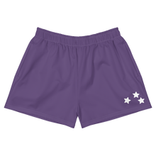 Load image into Gallery viewer, 🌙 Siesta Short Shorts