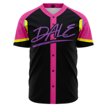 Load image into Gallery viewer, 🚤 Dale Away Blaseball Jersey