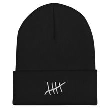 "Load image into Gallery viewer, ⚾ The P.MacMilly Signature Collection ""5"" Beanie"