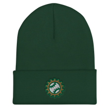 Load image into Gallery viewer, 🛠️ Core Mechanics Logo Beanie