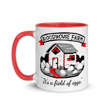 Load image into Gallery viewer, 🩸The Bloodhouse Mug