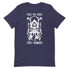Load image into Gallery viewer, 🥚 Feed the Gods T-Shirt