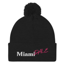 Load image into Gallery viewer, 🚤Dale Pom-Pom Beanie
