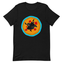 Load image into Gallery viewer, 🥧  An Affinity for Crows T-Shirt