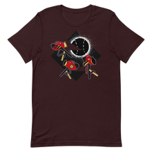 Load image into Gallery viewer, 🌮 Three Pitch Eclipse T-Shirt