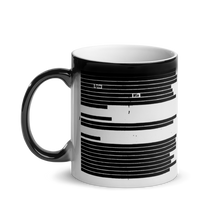 Load image into Gallery viewer, 🕵 Spies [REDACTED] Magic Mug