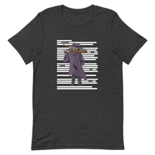 Load image into Gallery viewer, 🕵️‍♂️ Houston We Have a Win T-Shirt
