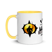 Load image into Gallery viewer, 🌞 Hellmouth Courthouse Mug
