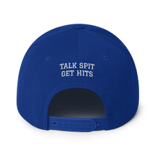Load image into Gallery viewer, 🗣  Moist Talkers Team Snapback