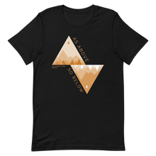 Load image into Gallery viewer, ✨ Yellowstone Magic As Above, So Below T-Shirt