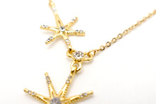 Load image into Gallery viewer, The Asteria Necklace