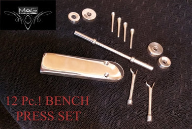 12 PC Bench Press Set-Bac-nguyen-chat