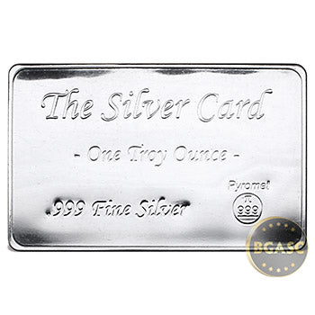 The Silver Card 1 oz-Bac-nguyen-chat