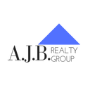 AJB Realty Group