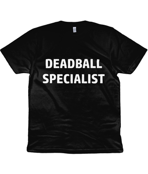 Open image in slideshow, Deadball Specialist | various colours