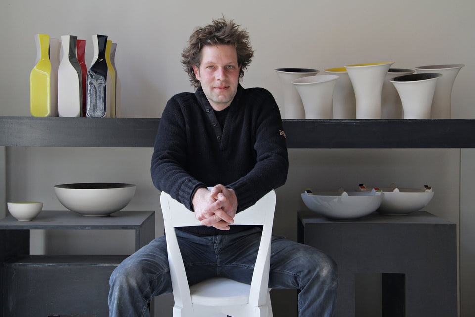 collections/olav_oud_portret.jpg