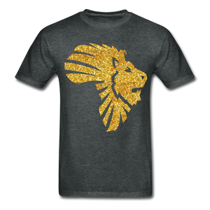 Safari Gold - deep heather