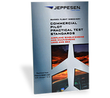 Commercial Pilot Practical Test Standards ACS Now