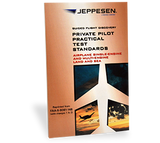 Private Pilot Practical Test Standards ACS now