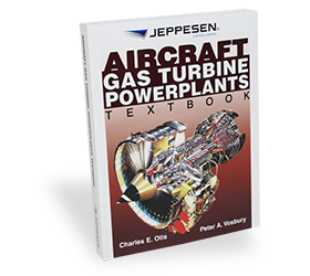 Aircraft Gas Turbine Powerplants