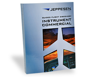 GFD Instrument / Commercial Textbook