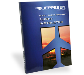 GFD Flight Instructor Textbook