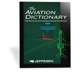 The Aviation Dictionary